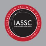 IASSC Accredited Training Organization