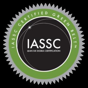 Lean Six Sigma Green Belt Certification Sydney - Thornley Group