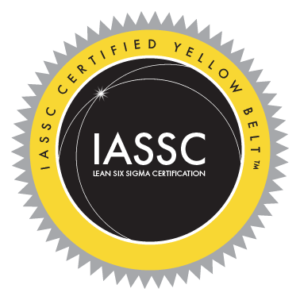 Lean Six Sigma Yellow Belt Certification Sydney - Thornley Group