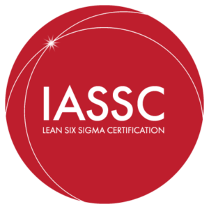 Lean Six Sigma Black Belt Upgrade Certification Sydney - Thornley Group
