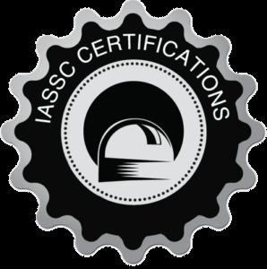Black Belt logo - Lean Foundation Training Online - Thornley Group