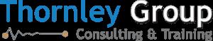 Thornley Group logo   Thornley Group
