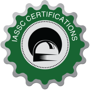 Green belt logo - Lean Foundation Training Online - Thornley Group